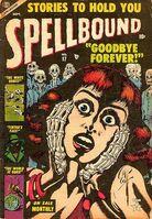 Spellbound Vol 1 17
