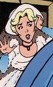 Suzette (Earth-13277)
