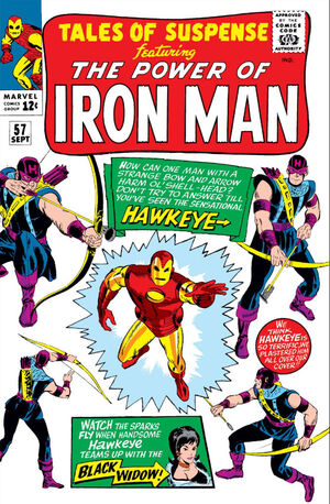 Tales of Suspense Vol 1 57.jpg