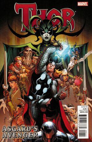 Thor Asgard's Avenger Vol 1 1.jpg
