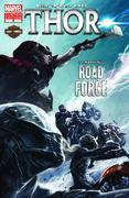 Thor Road Force Vol 1 2