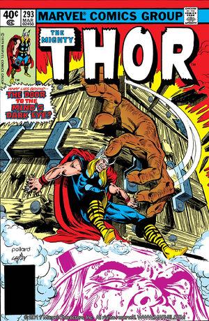 Thor Vol 1 293.jpg
