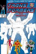 Transformers Vol 1 73