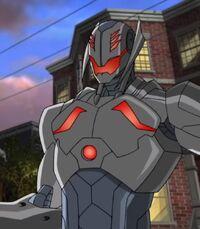 Ultron (Earth-12041) from Marvel's Avengers Assemble Season 2 13 003.jpg