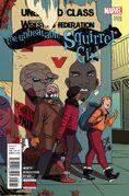 Unbeatable Squirrel Girl Vol 2 12