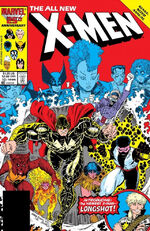 Uncanny X-Men Annual Vol 1 10.jpg