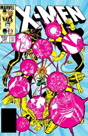 Uncanny X-Men Vol 1 188.jpg