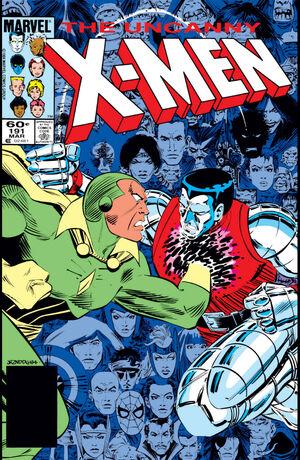 Uncanny X-Men Vol 1 191.jpg