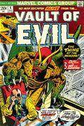 Vault of Evil Vol 1 6