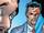 Vincenzo Pardo (Earth-616)