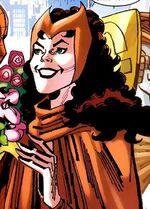 Wanda Maximoff (Earth-90764)