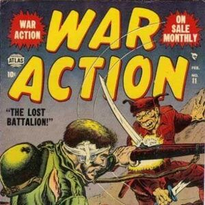 War Action Vol 1 11.jpg