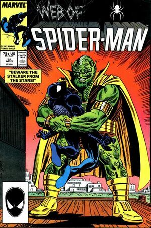 Web of Spider-Man Vol 1 25.jpg