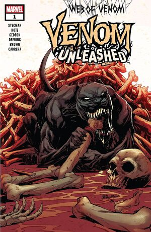 Web of Venom Unleashed Vol 1 1.jpg
