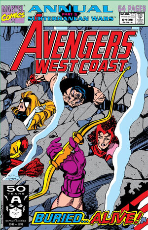 West Coast Avengers Annual Vol 2 6.jpg