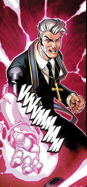 William Stryker (Earth-616) from New X-Men Vol 2 26 0001.jpg