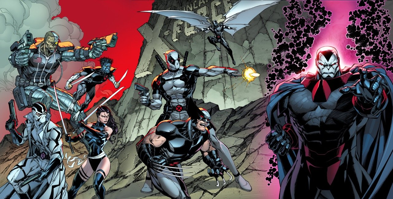 Williams Uncanny X-Force IGComicstore Exclusive Virgin Connecting Homage Variant.jpeg