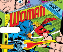 Woman Magazine (Earth-616) from Ms. Marvel Vol 1 6 0001.jpg