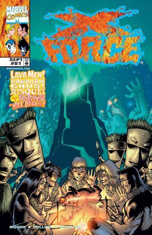 X-Force Vol 1 81.jpg