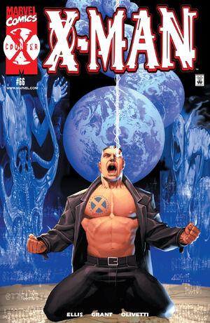 X-Man Vol 1 66.jpg