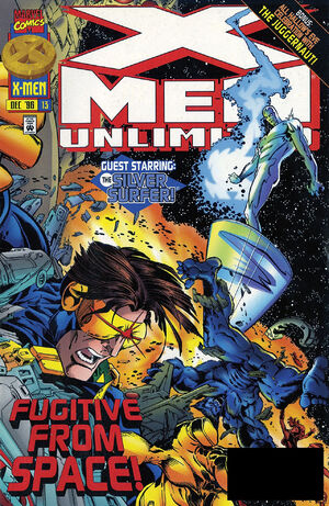 X-Men Unlimited Vol 1 13.jpg