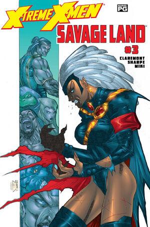 X-Treme X-Men Savage Land Vol 1 3.jpg