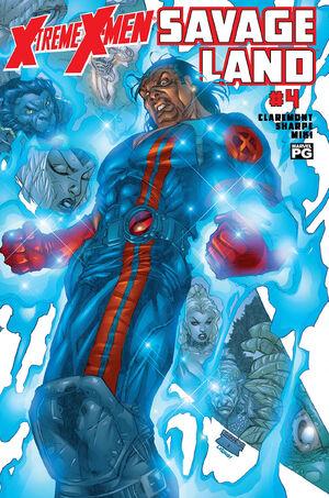 X-Treme X-Men Savage Land Vol 1 4.jpg