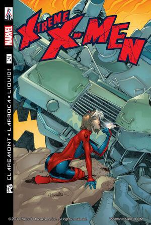 X-Treme X-Men Vol 1 14.jpg