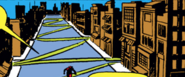 11th Street from Tales to Astonish Vol 1 51 001