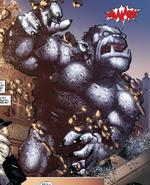 Abomination (Morlock) (Earth-616)