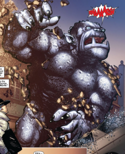 Abomination (Morlock) (Earth-616) from Magneto Vol 2 1 0001.png