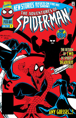 Adventures of Spider-Man Vol 1 11.jpg