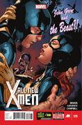 All-New X-Men Vol 1 15