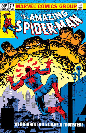 Amazing Spider-Man Vol 1 218.jpg