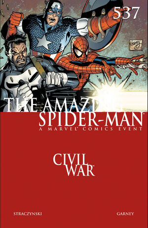 Amazing Spider-Man Vol 1 537.jpg