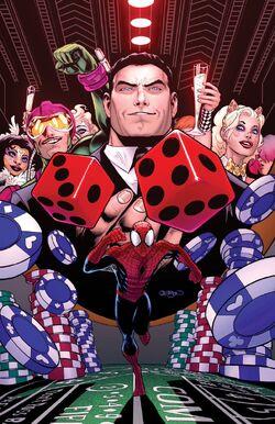 Amazing Spider-Man Vol 5 38 Textless.jpg