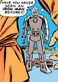Anthony Stark (Earth-616) from Tales of Suspense Vol 1 39 004