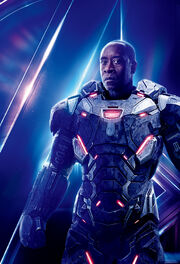 Avengers Infinity War poster 030 Textless.jpg