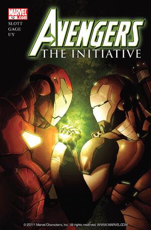 Avengers The Initiative Vol 1 12.jpg