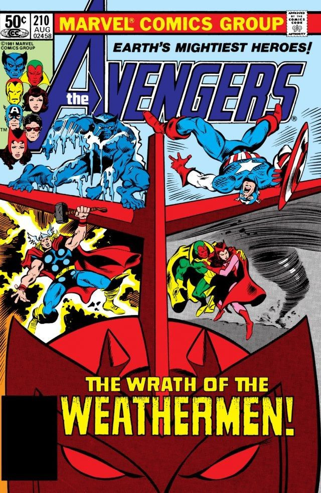 Avengers Vol 1 210.jpg
