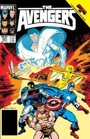 Avengers Vol 1 261.jpg