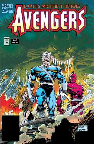 Avengers Vol 1 382.jpg