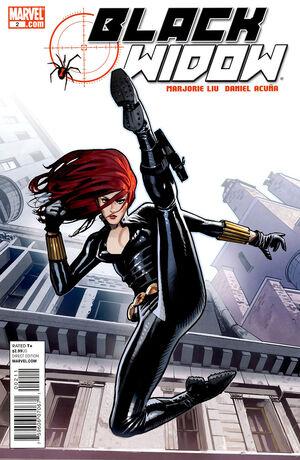 Black Widow Vol 4 2.jpg