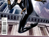 Black Widow Vol 4 2
