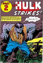 Bruce Banner (Earth-616) from Incredible Hulk Vol 1 1 003.jpg