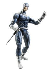 Bullseye (Lester) (Earth-616) from Marvel Universe (Toys) Series I Wave I 0001.jpg