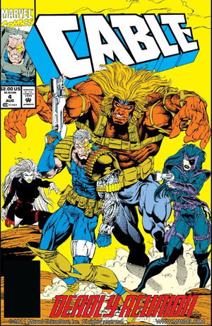 Cable Vol 1 4.jpg