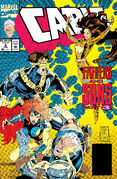 Cable Vol 1 8