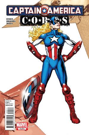 Captain America Corps Vol 1 4.jpg