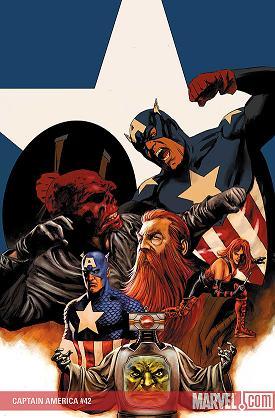 Captain America Vol 5 42 Textless.jpg